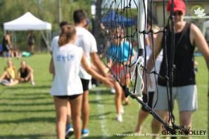 💬 Festival Dello Sport 2018 a Flumignano di Talmassons