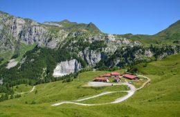 Le sagre di montagna in Friuli Venezia Giulia