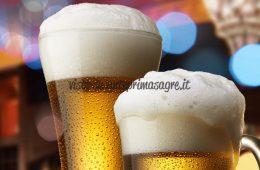 Festa della Birra 2018 a Mestre