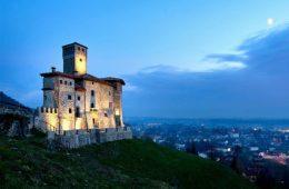 Purcit in Staiare 2018 ad Artegna
