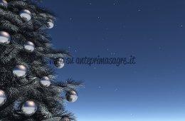 Natale a Monfalcone