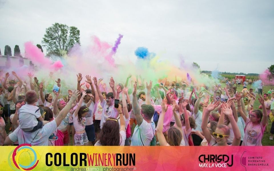 ColorWineryRun 2018-0468