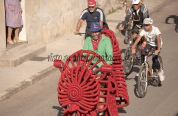 Pedalare in sagraciclolonga cicloturistiche