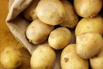 Festa della Patata sul Carso