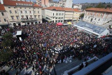 Carnevale Monfalconese