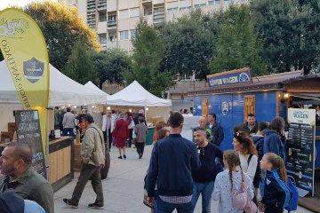 MIA Idea - Mercato Italiano Alimentare 2020-1