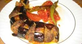 Kazan Kebabı (1)