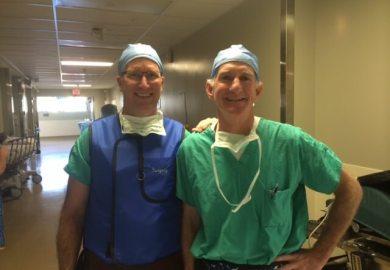 Dr Steven Wiggins Sacramento Neurology