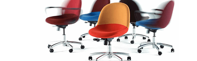 Ergonomic-Chairs