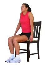 office-excercises-shoulder-shrug