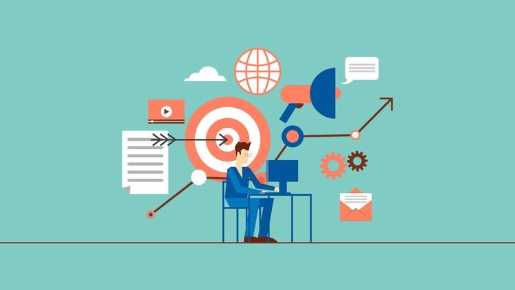Qu'est-ce que le marketing de performance?