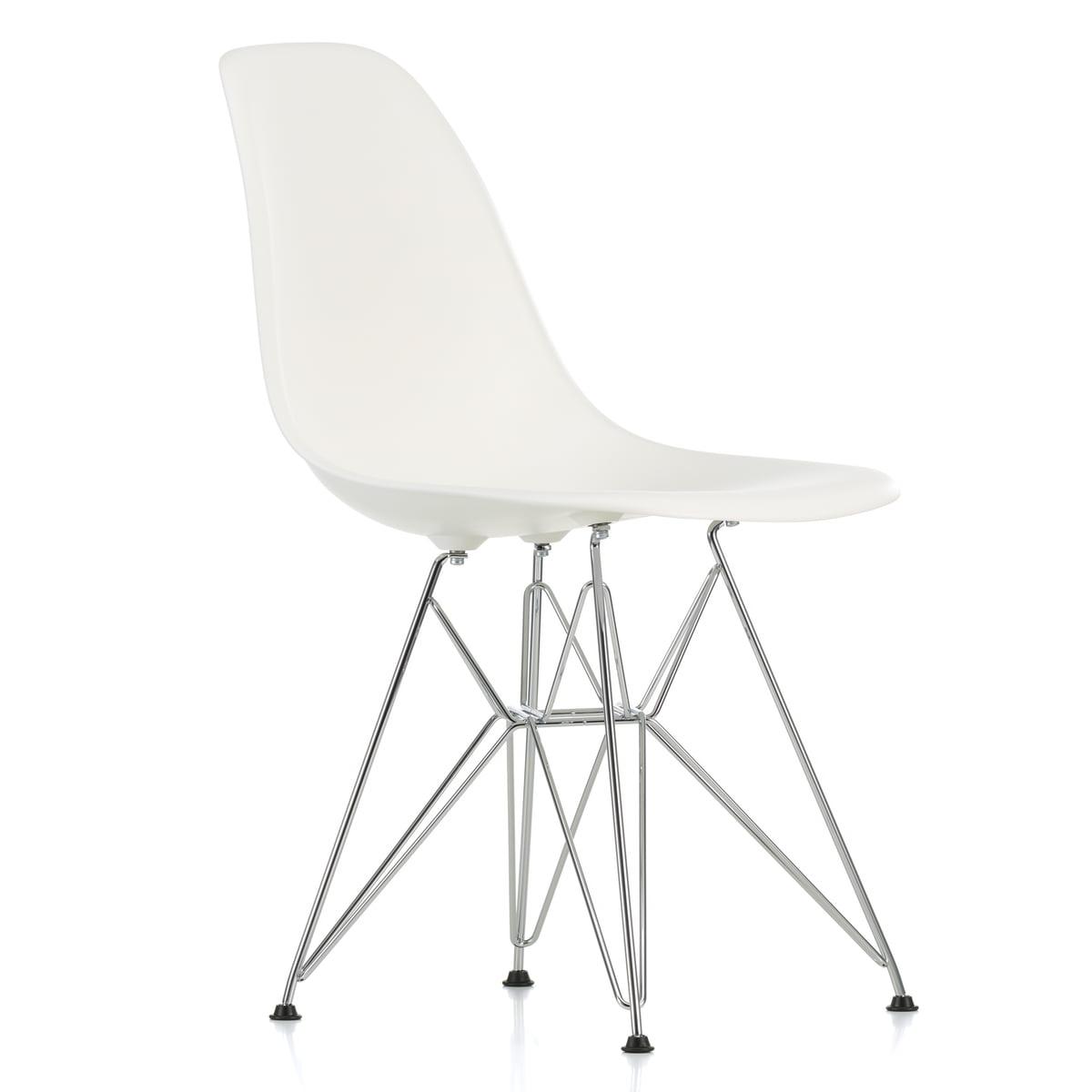 dsr chaises vitra anthamatten meubles sa vetroz valais suisse