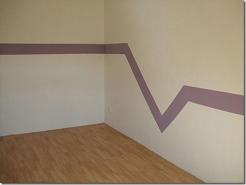 farbige wnde ideen farbige waende wohnzimmer beige | designmore - Farbige Wnde Ideen
