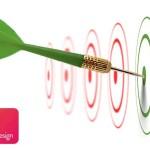 Qu'est-ce que le Webmarketing ? Quels sont les principaux outils du Web Marketing ?