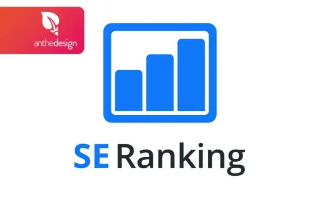 Why prepare a marketing plan with SE ranking?