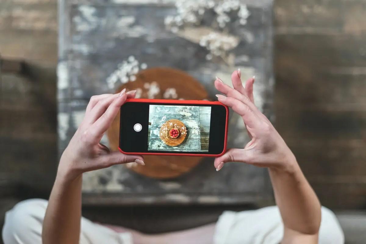 Instagram popularity increase how