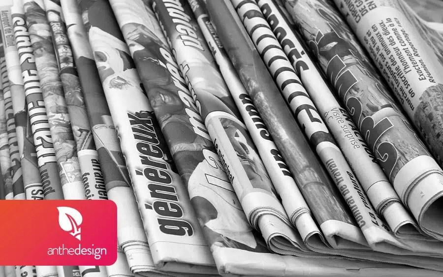 paper press relation