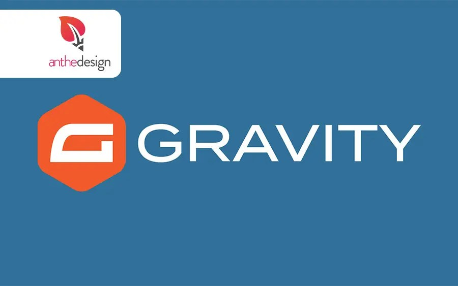 Gravity Forms: Should You Use The Rolls Royce Of Form Building Extensions?