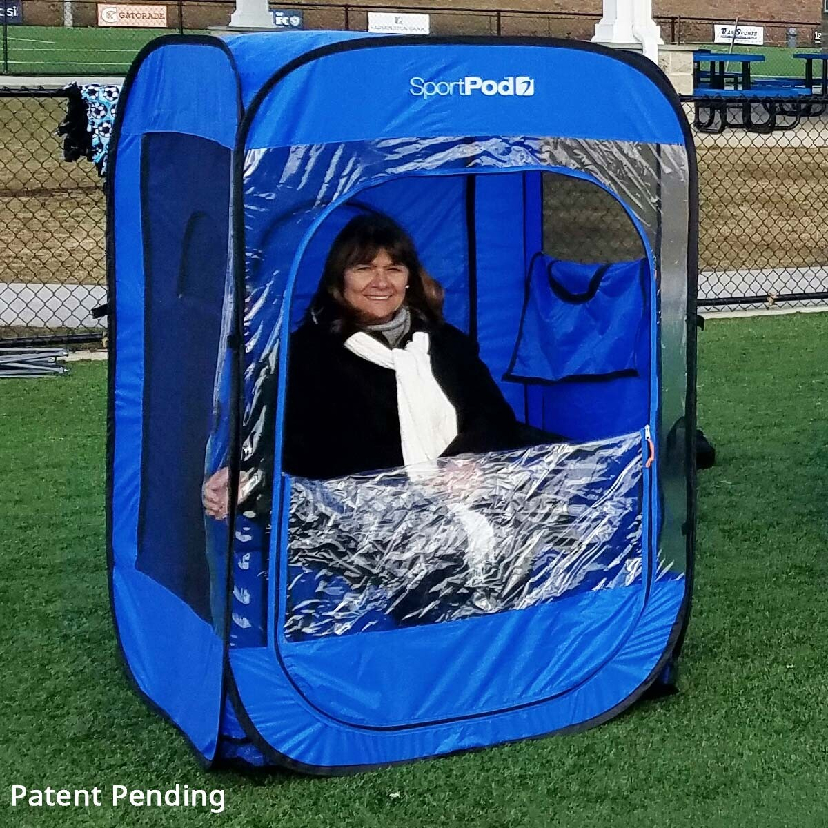 office chair price wheelchair ramp solopod™ undercover™ all weather sportpod™ pop up tent
