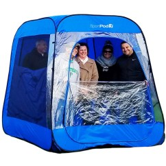 Custom Folding Chairs Chair Stool Argos Teampod™ Undercover™ All Weather Sportpod™ Pop Up Tent