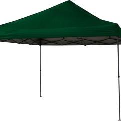 Quik Shade Chair Outside Hanging Uk Weekender Instant Canopy 12 39x12 39
