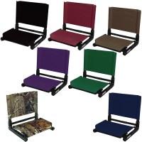 Stadium Chair Bleacher Seat Sc1 Standard Model | All ...