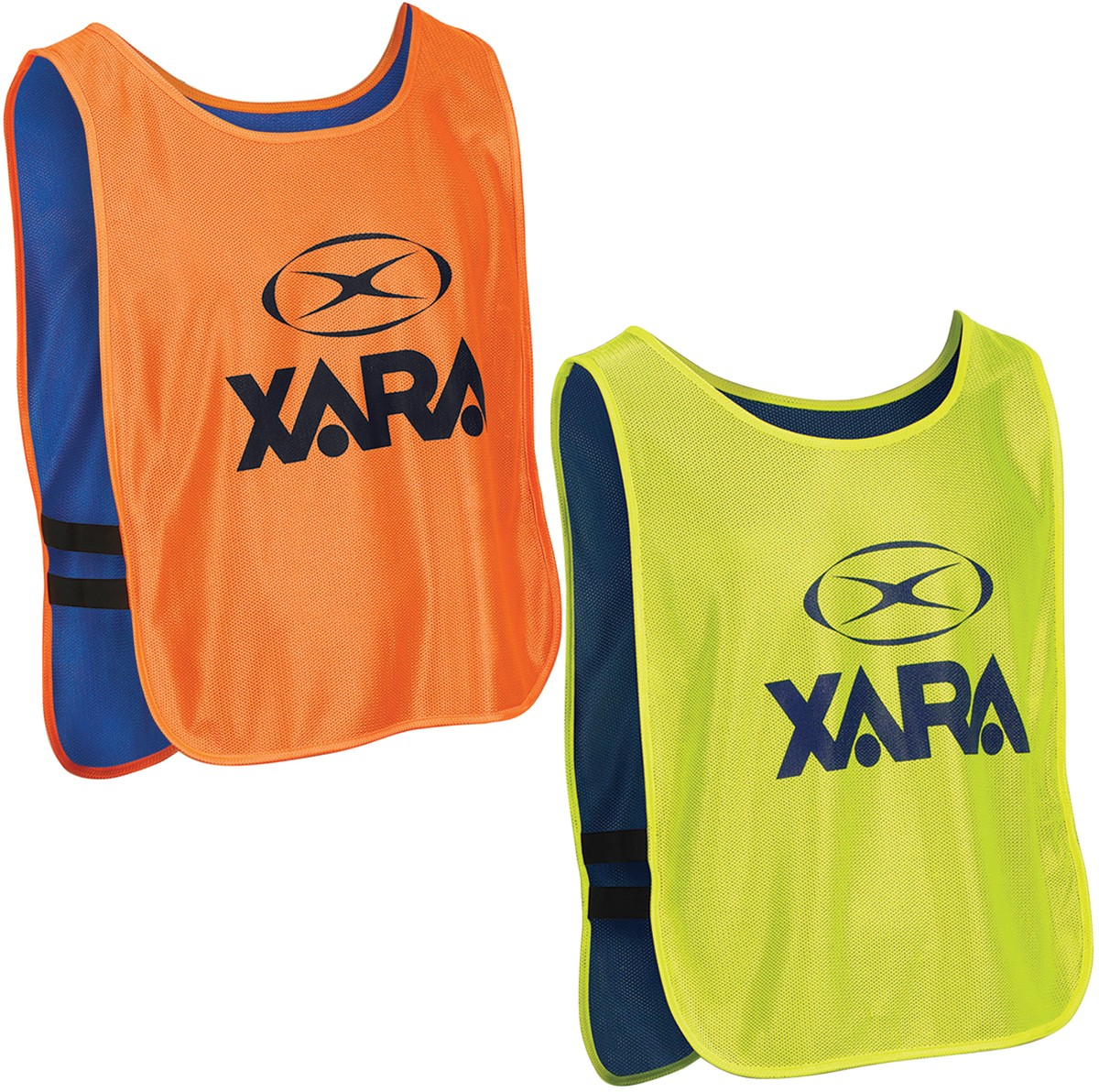 sport folding chairs chair stand test hd images xara reversible soccer training bib/pinnie, youth