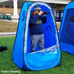 Fishing Chair Tent Rocking Holiday Covers With