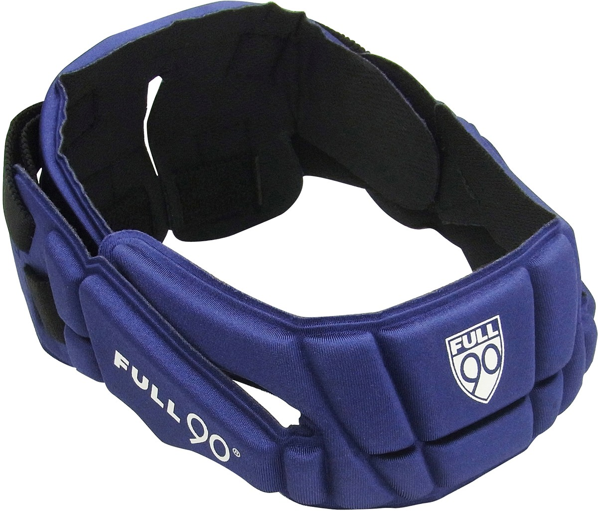 Full 90 Premier Protective Soccer Headguard  A11804