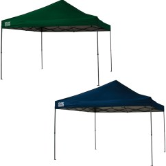 Quik Shade Chair Overstuffed Cover Weekender Instant Canopy 12 39x12 39