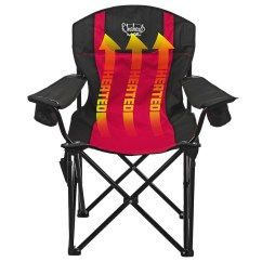 Chair Under Cover Steel Rate Chaheati Maxx Heated Folding