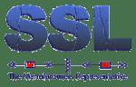 Switchgear Solutions Ltd. NY&NJ
