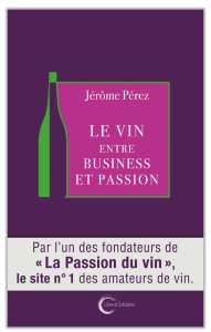 le_vin_entre_business_et_passion_ml