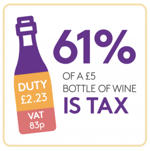 stop_taxe_UK_wine