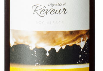 vignoble_reveur_deiss