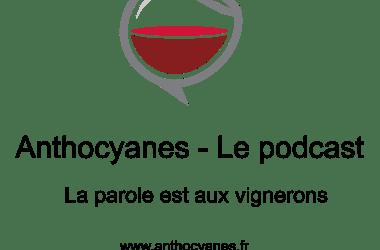 logo_anthocyanes_podcast