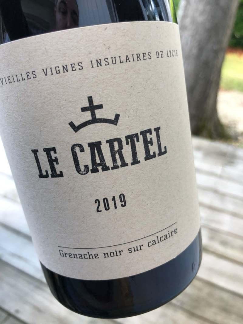 le_cartel_2019