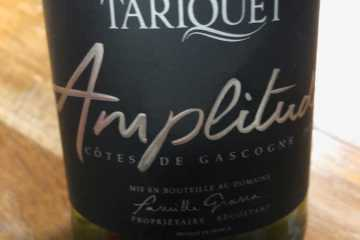 tariquet_amplitude