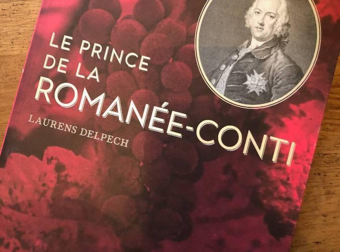 Prince_de_Conti
