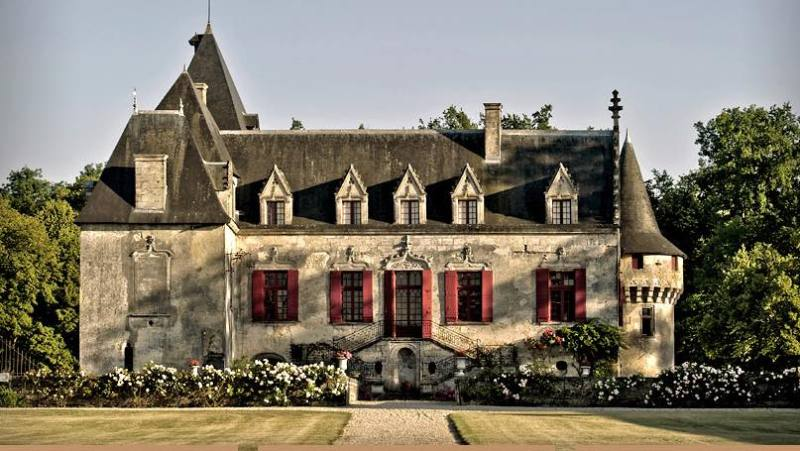 chateau_olivier