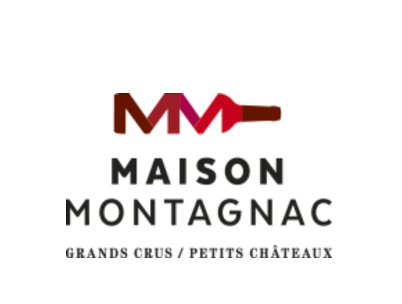 Maison_Montagnac