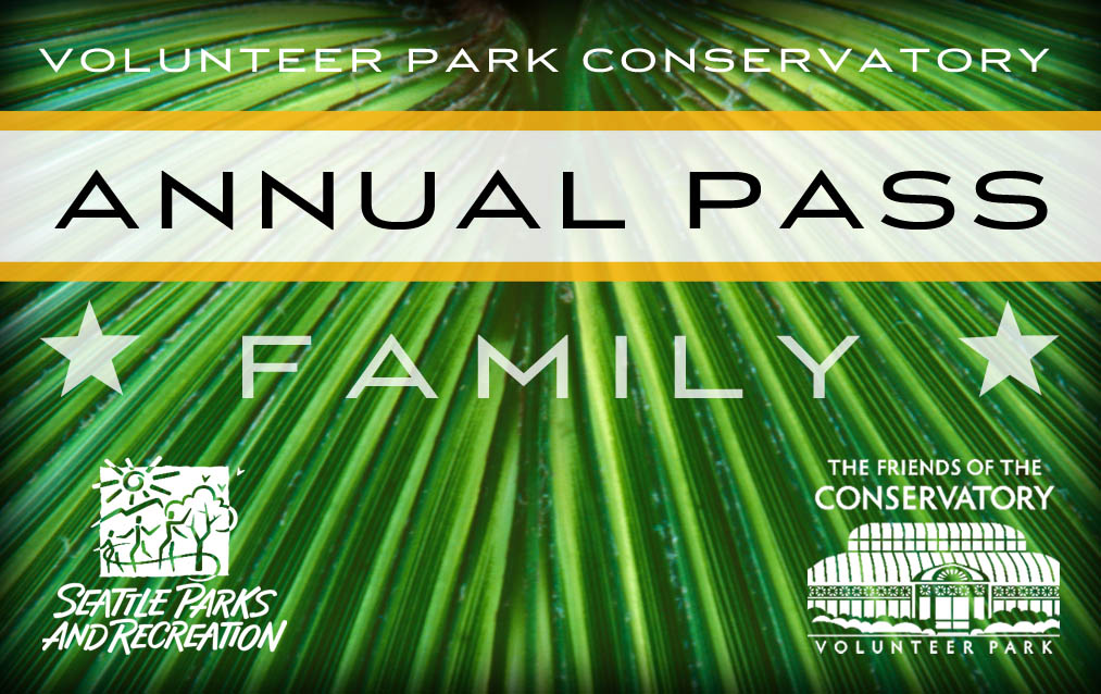 annual-pass-family