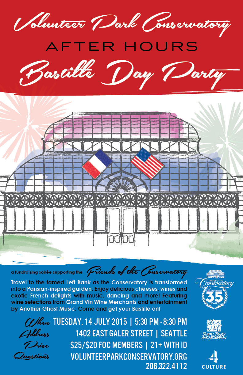 bastille-day-party-poster-texted