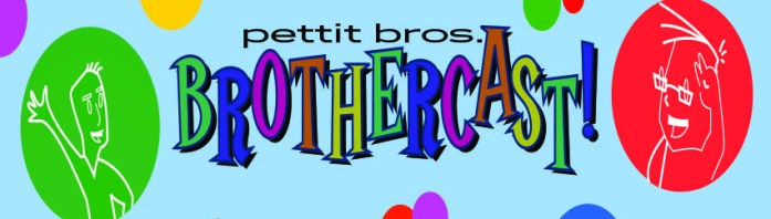 Brotherbanner!