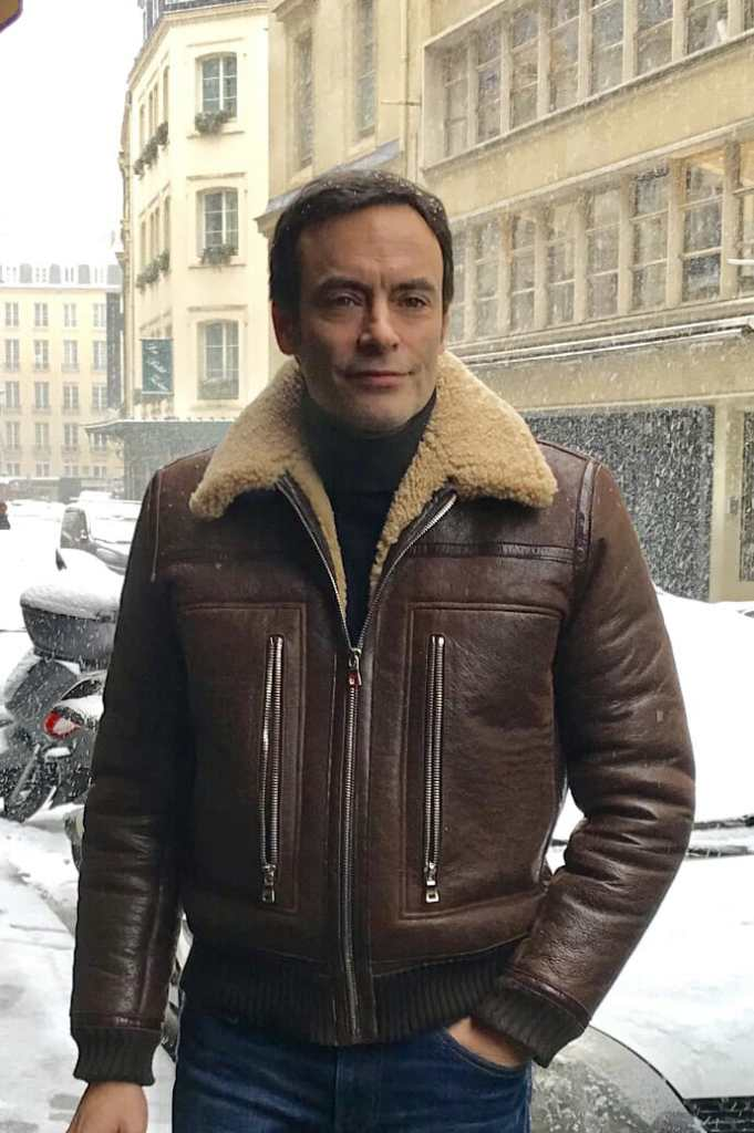 anthony-delon-maverick