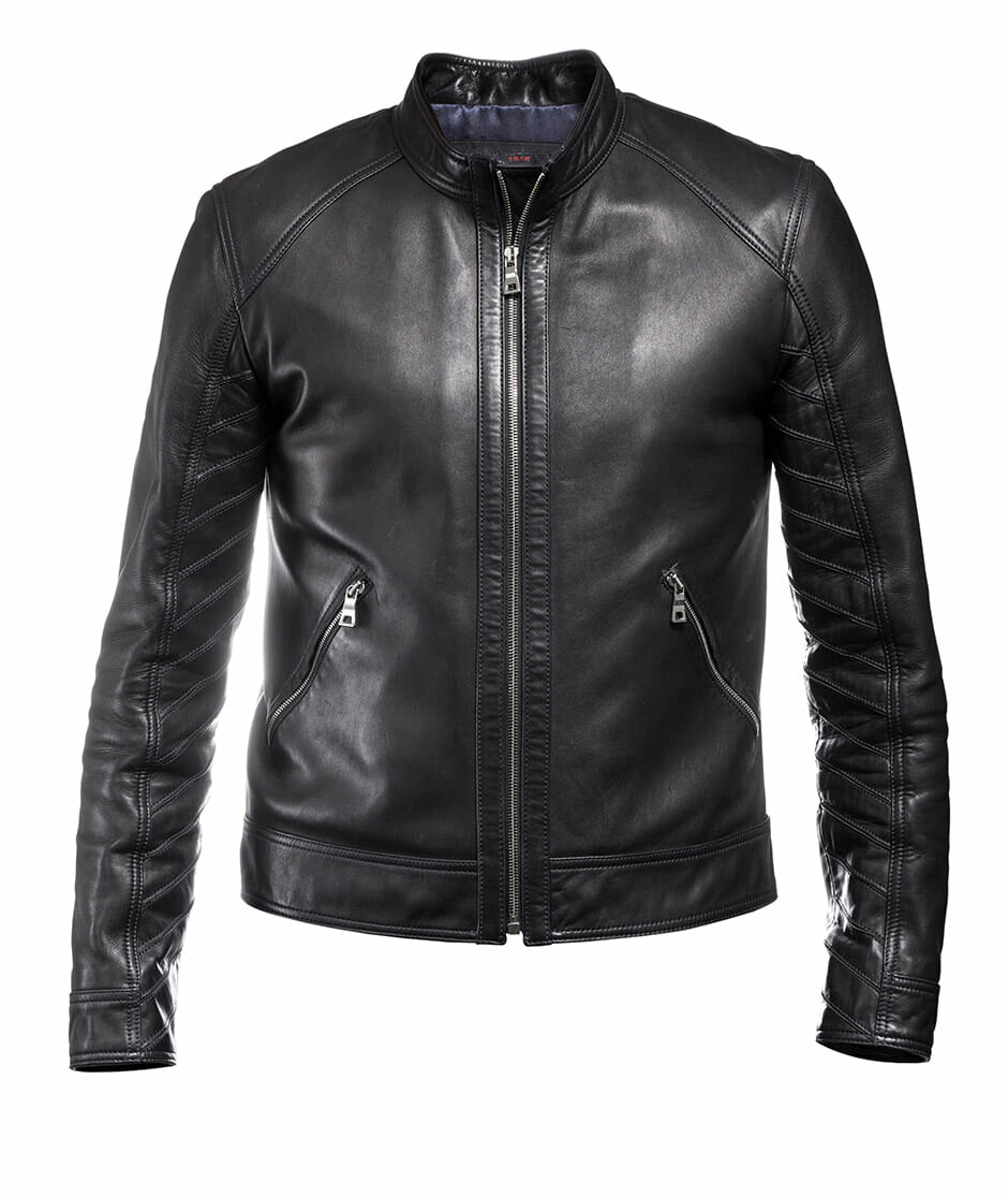 blouson-homme-youth