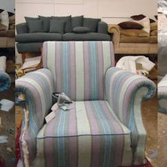 Chairs For The End Of Your Bed Cosco Folding Table And Upholstery Furniture Before After Photos :: Anthony Dykes