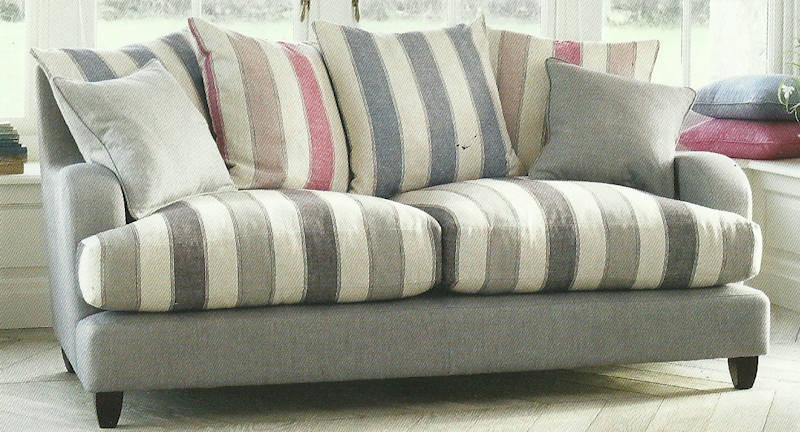 cheap sofas uk argos large sofa trays beds glasgow scotland | brokeasshome.com