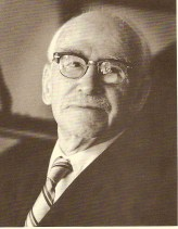 Image result for brand blanshard