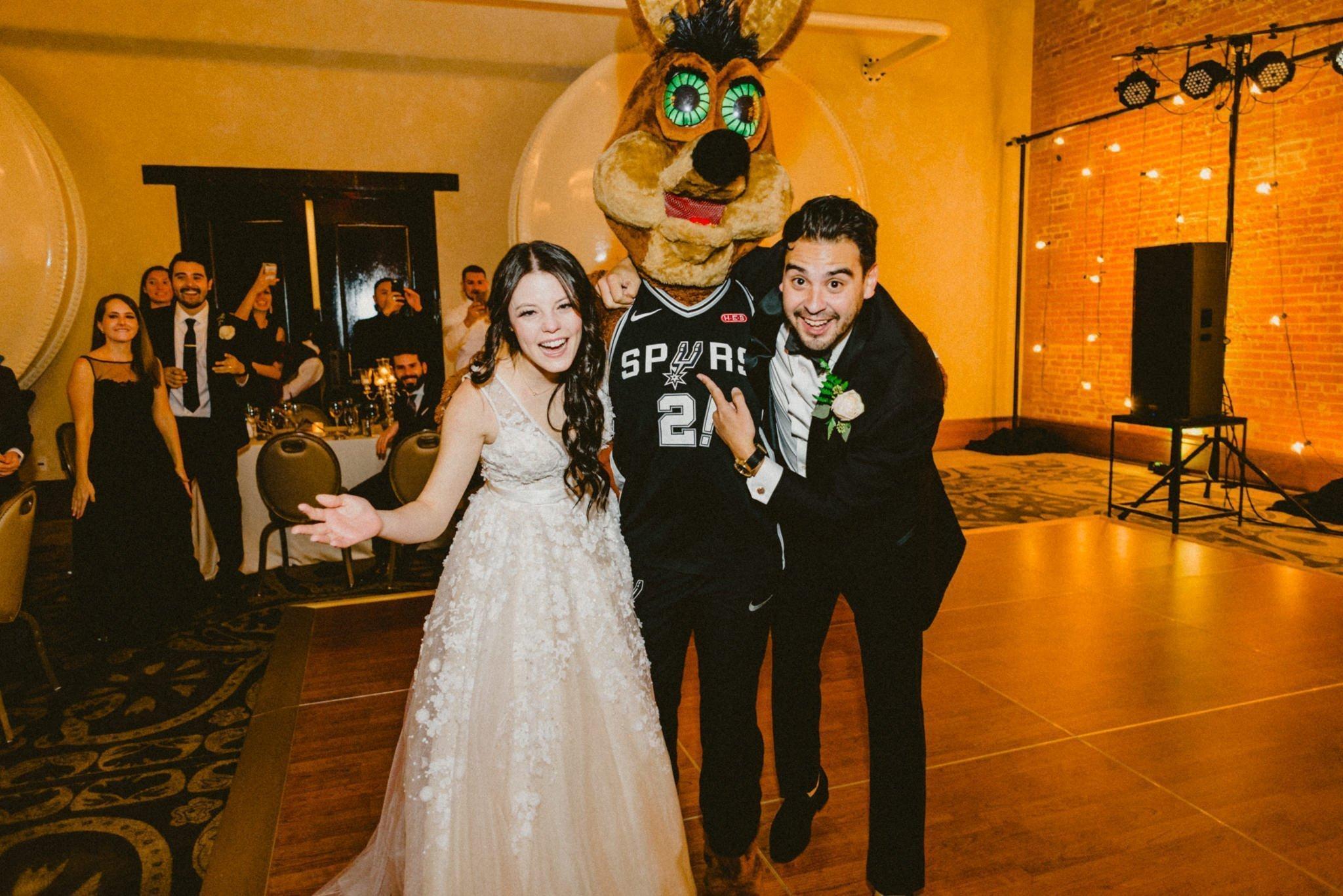 san-antonio-wedding-photographer-166